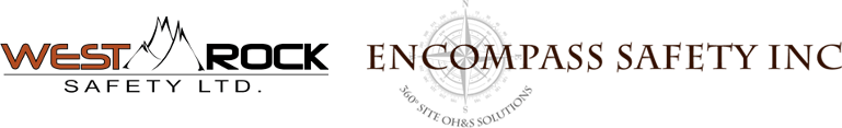 Encompass Safety Inc.